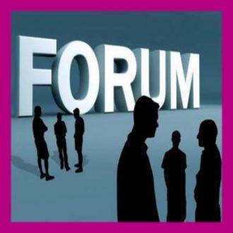 нужный форум
