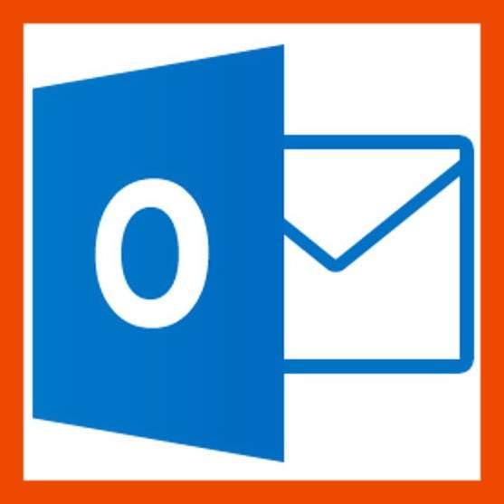 Почта с доменом настройка outlook